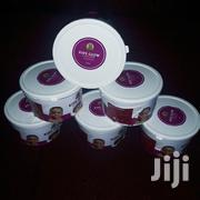 Ever Glow Organic | Skin Care for sale in Ashanti, Kumasi Metropolitan