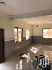 Newly Built 5 Bedrooms With 1 Boys Quarter 4 Rent at East Legon Hills. | Commercial Property For Rent for sale in Greater Accra, East Legon