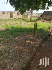 Footings on Land for Sale | Land & Plots For Sale for sale in Greater Accra, Ga South Municipal
