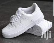 Air Nike New | Shoes for sale in Greater Accra, East Legon