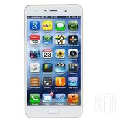 Hotwav Venus R9 Free Delivery | Mobile Phones for sale in Greater Accra, East Legon