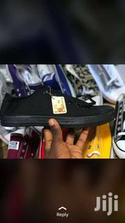 Original Converse All Star Chuck Taylor | Clothing for sale in Greater Accra, New Mamprobi