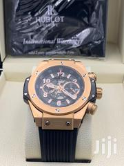 Hublot Big Bang | Watches for sale in Greater Accra, Adenta Municipal