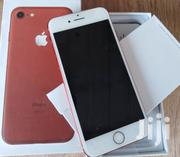 New Apple iPhone 7 128 GB | Mobile Phones for sale in Greater Accra, Kokomlemle