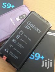 New Samsung Galaxy S9 Plus 64 GB | Mobile Phones for sale in Greater Accra, Kokomlemle