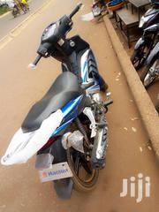 Haojue HJ110-5 2019 Blue | Motorcycles & Scooters for sale in Northern Region, Tamale Municipal