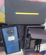 New Samsung Galaxy Note 9 128 GB | Mobile Phones for sale in Greater Accra, Kokomlemle