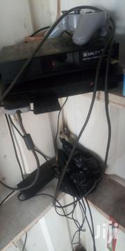 Playstation 2 | Video Game Consoles for sale in Greater Accra, Ga South Municipal