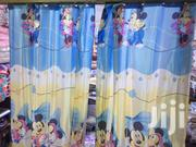 Kids CURTAINS | Home Accessories for sale in Greater Accra, Ledzokuku-Krowor