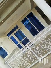 Executive Two Bedrooms Flat at Asokwa Stadium | Houses & Apartments For Rent for sale in Ashanti, Kumasi Metropolitan