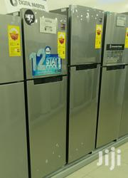 Samsung 280 Ltr Regrigerator – Duracool Top Mounted Freezer | Kitchen Appliances for sale in Greater Accra, Kokomlemle