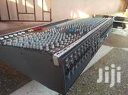 Allen And Heath 32ch Mixer | Audio & Music Equipment for sale in Greater Accra, Adenta Municipal