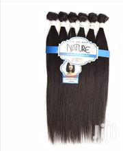 Nature Black Pearl Brazilian Hair | Hair Beauty for sale in Greater Accra, Osu