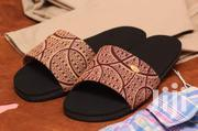 Slippers for Men | Shoes for sale in Greater Accra, Accra Metropolitan