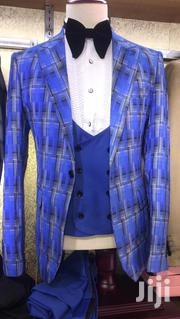 Men Suits for Sale | Clothing for sale in Greater Accra, Accra Metropolitan