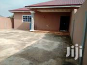 Executive 2bedrooms Self-Compound | Houses & Apartments For Rent for sale in Greater Accra, Achimota