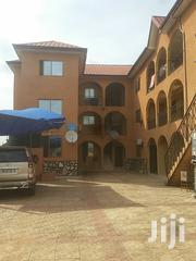 Two Bedrooms at Haatso 900ghc 1yr | Houses & Apartments For Rent for sale in Greater Accra, Achimota