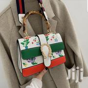 Gucci Bag For Sale | Bags for sale in Greater Accra, Tema Metropolitan