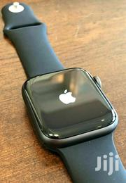 Apple Watch Gen Series 4 | Smart Watches & Trackers for sale in Greater Accra, North Kaneshie