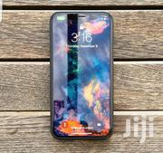 New Apple iPhone X 64 GB | Mobile Phones for sale in Greater Accra, East Legon