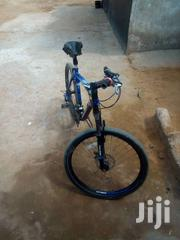 Mountain Bike For Sale | Vehicle Parts & Accessories for sale in Greater Accra, Kwashieman