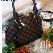 Ritzy Fashion Trends | Bags for sale in Greater Accra, Nii Boi Town