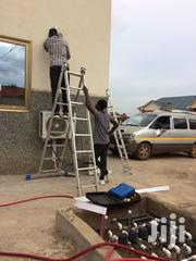 Air Conditioner (Ac) Installation, Servicing , Piping And Repair | Repair Services for sale in Greater Accra, Adenta Municipal