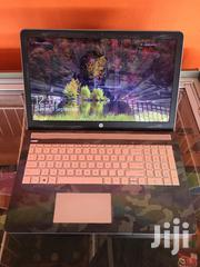 Laptop HP Pavilion 15 8GB AMD A10 1T | Laptops & Computers for sale in Greater Accra, Dzorwulu