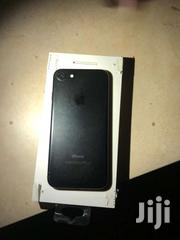 iPhone 7 32gb Used | Mobile Phones for sale in Greater Accra, Tema Metropolitan