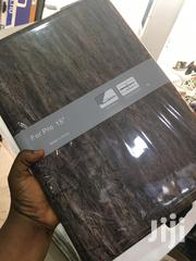 Macbook Case | Computer Accessories  for sale in Greater Accra, Ga South Municipal