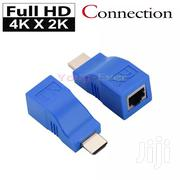 Hdmi Extender | Computer Accessories  for sale in Greater Accra, Ga South Municipal