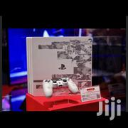 Brand New Playstation 4 | Video Game Consoles for sale in Greater Accra, Accra Metropolitan
