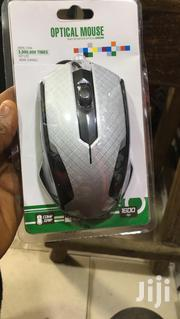 Cord Mouse | Computer Accessories  for sale in Greater Accra, Ga South Municipal
