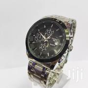Quartz Watches | Watches for sale in Greater Accra, Achimota