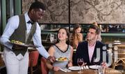Waiters And Waitress Needed | Restaurant & Bar Jobs for sale in Greater Accra, Nungua East