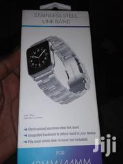 Apple Watch Strap | Smart Watches & Trackers for sale in Greater Accra, Osu