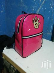 Quality and Affordable Girls Designer Backpacks. | Bags for sale in Greater Accra, Achimota