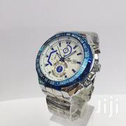 Good Quality Mike Watches | Watches for sale in Greater Accra, Achimota
