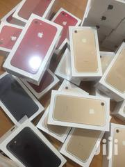 New Apple iPhone 7 128 GB Black | Mobile Phones for sale in Greater Accra, Darkuman