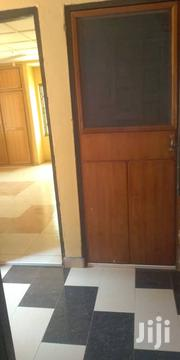 Chamber And Hall Apartment At Atasemanso For Rent | Houses & Apartments For Rent for sale in Ashanti, Kumasi Metropolitan
