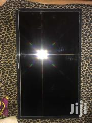 """Samsung Tv 32"""" Smart Very Neat Wit No Fault Made From Egypt 