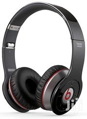 Beats S460 Headset | Accessories for Mobile Phones & Tablets for sale in Greater Accra, Accra Metropolitan