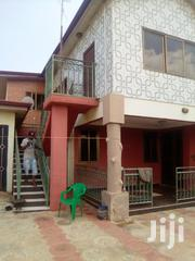 Chamber/Hall Self-Contained for Rent at Mataheko Ashiaman.1year Accept | Houses & Apartments For Rent for sale in Greater Accra, Ashaiman Municipal