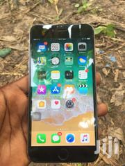 iPhone 6+ | Mobile Phones for sale in Greater Accra, Roman Ridge