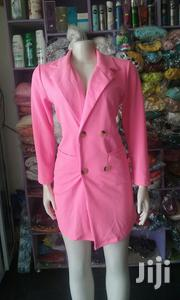 Blazer Dress | Clothing for sale in Central Region, Gomoa West