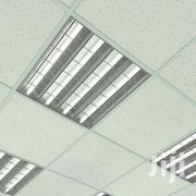 Complete Office Ceiling Lighting With Tubes | Stage Lighting & Effects for sale in Greater Accra, Achimota