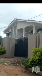 Executive One Year Single Room | Houses & Apartments For Rent for sale in Greater Accra, Odorkor