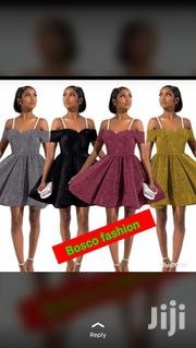 Ladies Wear | Clothing for sale in Greater Accra, Abelemkpe
