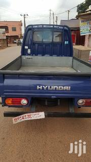 Hyundai Bongo | Trucks & Trailers for sale in Greater Accra, Achimota