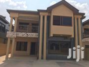 4bdrm House For Sale | Houses & Apartments For Sale for sale in Greater Accra, East Legon